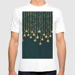 Sky Full Of Stars T-shirt