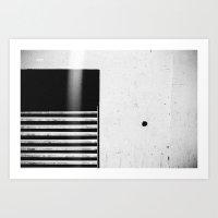 untitled_1 Art Print
