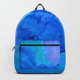 Les Bleus Backpack
