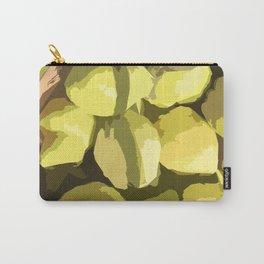 Autumn quinces Carry-All Pouch