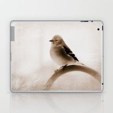 Little One Laptop & iPad Skin