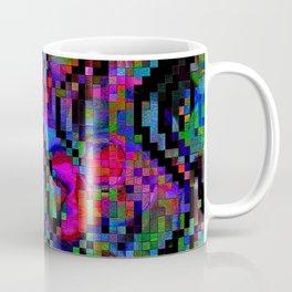 Flexciti Coffee Mug