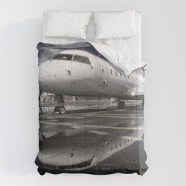 EC-JCL Comforters