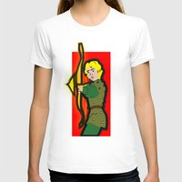 dungeons and dragons T-shirts featuring DUNGEONS & DRAGONS - HANK by Zorio