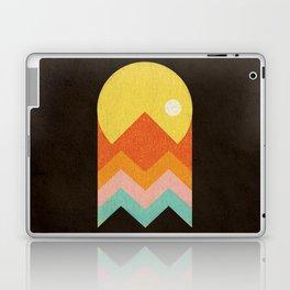 Amazeing Sunset Laptop & iPad Skin