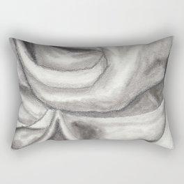 Fabric #6 Rectangular Pillow