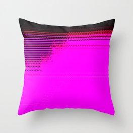Rigid Throw Pillow