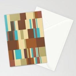 Songbird Santa Fe Stationery Cards