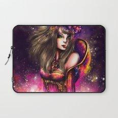 ANN Laptop Sleeve