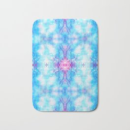 iDeal - Dreamy Bath Mat