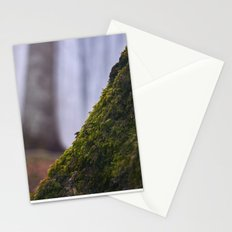 Observation Stationery Cards