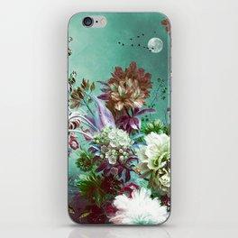 Sanctuary iPhone Skin
