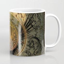The skulls Coffee Mug