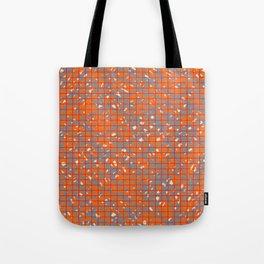 jesenski Tote Bag