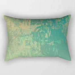 3518 Rectangular Pillow