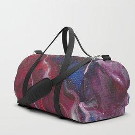 218 Duffle Bag
