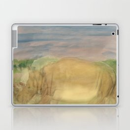The Last Rhino Laptop & iPad Skin