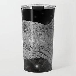 Moray Travel Mug