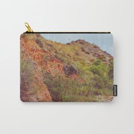 Desert Trail Carry-All Pouch