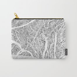 mountain L1 Carry-All Pouch