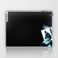 Darke Knighte Laptop & iPad Skin