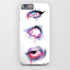 Insomnia iPhone 6s Slim Case