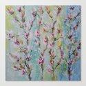 Magnolia2 by lorasi