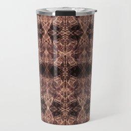 61117 Travel Mug