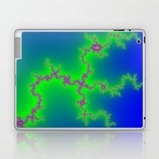 shows like a Galaxie   (A7 B0073) Laptop & iPad Skin