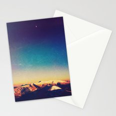Oh! You Pretty Things. Stationery Cards