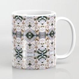 the Greenbelt III Coffee Mug