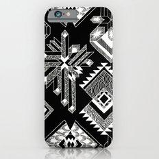 Lunar Gems Slim Case iPhone 6s