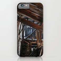 From Within Slim Case iPhone 6s
