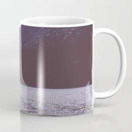 Sternwheeler on Lake Tahoe Coffee Mug