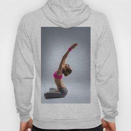 Yoga Hoody