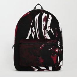 Billy Big Yin Backpack