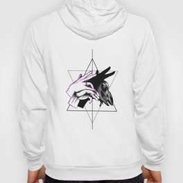 Shadowplay Hoody