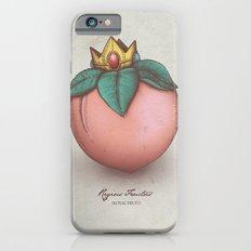 Regius Fructus iPhone 6s Slim Case