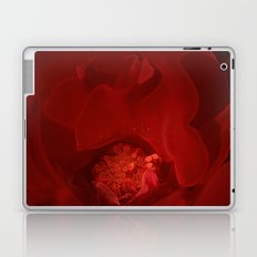 rosette Laptop & iPad Skin