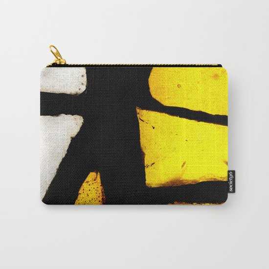 Light and Color II Carry-All Pouch