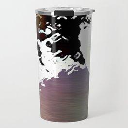 LADY-SILEX-1 Travel Mug