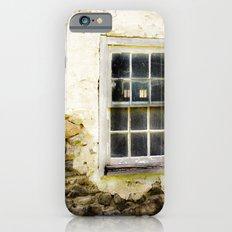 Standing still Slim Case iPhone 6s