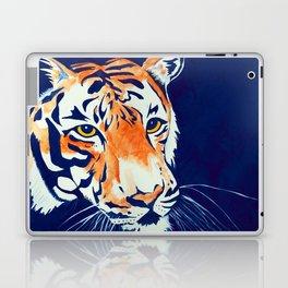 Auburn (Tiger) Laptop & iPad Skin