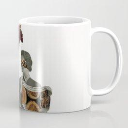 A Story Coffee Mug
