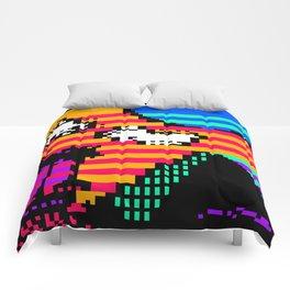 EGYPTTTX-RC Comforters