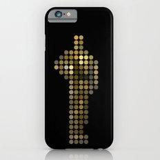 Servant Slim Case iPhone 6s