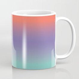 80s Cool Coffee Mug