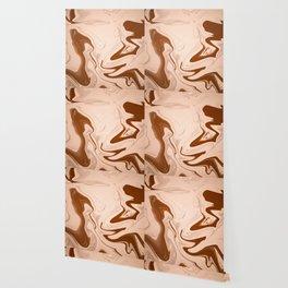 ABSTRACT LIQUIDS 59 Wallpaper