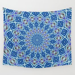 Eternity Wall Tapestry