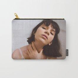 Ch'lita 04 Carry-All Pouch